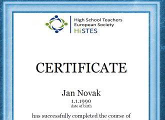 Сертификация: окончание приема заявок 2018
