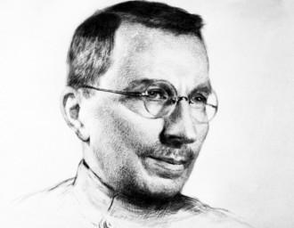 Педагогическая система А.С. Макаренко