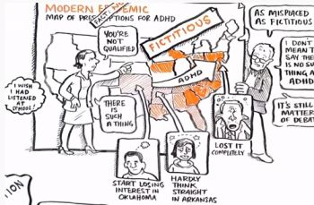 Новый взгляд на систему образования